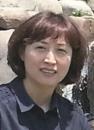 박월계 권사
